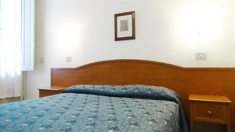 soggiorno madrid firenze - 28 images - soggiorno madrid deals ...