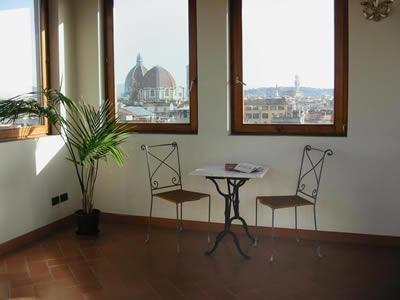 Awesome soggiorno firenze offerte gallery idee arredamento casa