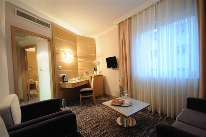 Sv boutique hotel hotels istanbul for Boutique hotel turquie