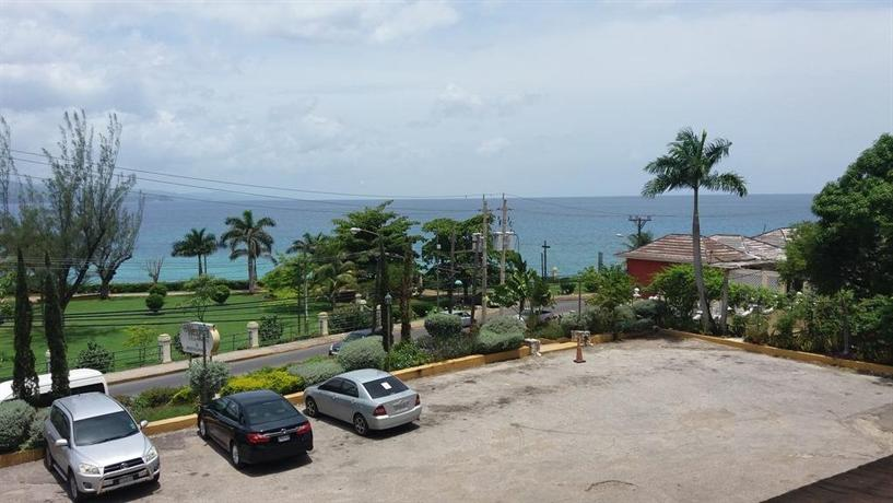 The wexford hotel montego bay compare deals for The wexford