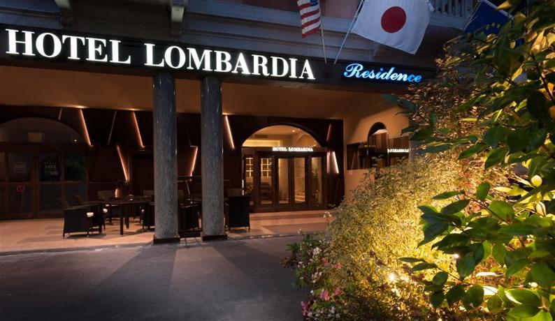 hotel lombardia milano offerte in corso