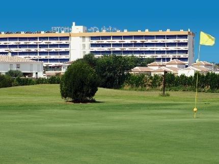 Ohtels Carabela Beach&Golf