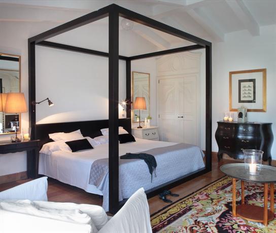 Hotel la malcontenta palam s encuentra el mejor precio - Hotel la malcontenta palamos ...