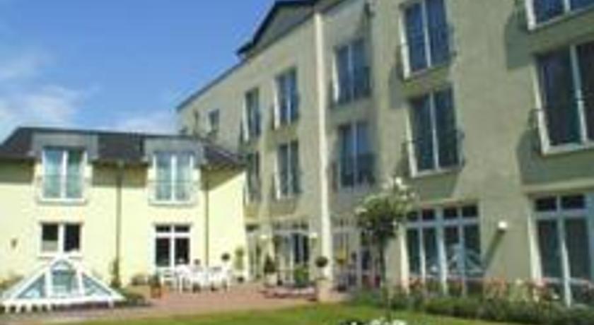 Thiesmann's Hotel & Restaurant