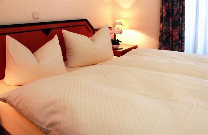 Hotel Flemmingener Hof Hartha