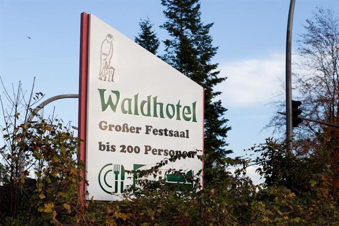 waldhotel lingen compare deals