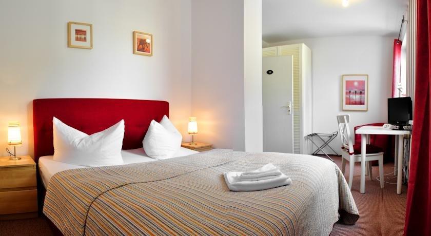 Annablick Hotel