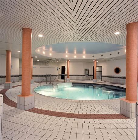 Hotel des bains de saillon compare deals for Hotel des bains de saillon