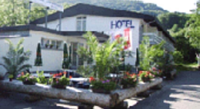 Riverside Apartment Hotel AG Duggingen