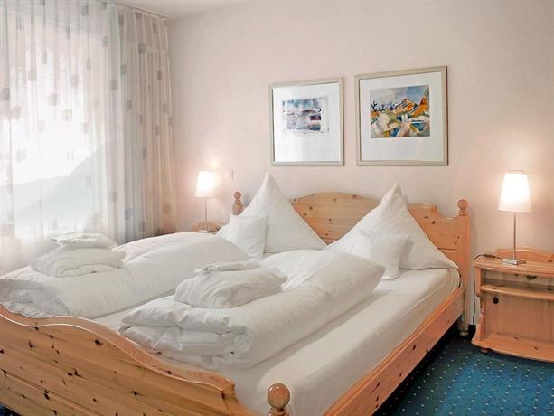 Hotel Bad Herrenalb Ruland