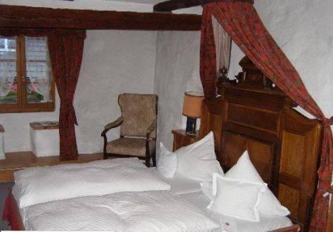 Hotel Zum Sternen Rottweil