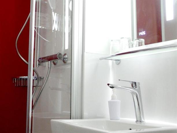 wohlfuhlhotel saxonia bad kissingen compare deals. Black Bedroom Furniture Sets. Home Design Ideas