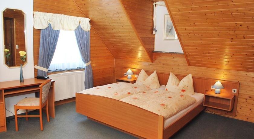 Hotel Waldschloss Bad Camberg Bewertungen