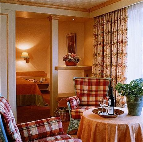 Hotel Lamm Mitteltal Baiersbronn Mitteltal Baden Wurttemberg