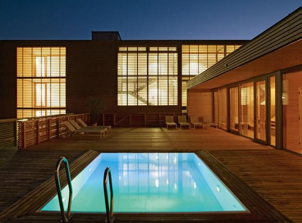 hotel post susanne kaufmann spa bezau compare deals. Black Bedroom Furniture Sets. Home Design Ideas