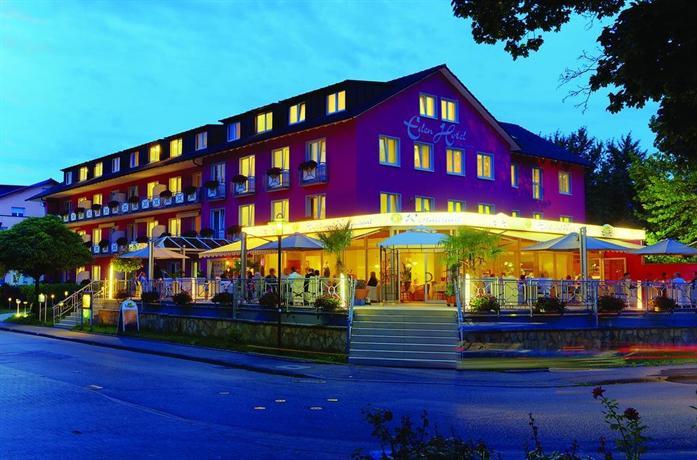 Casino Bad Krozingen