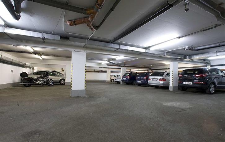 Hotel prague centre compare deals for Hotels in prague centre