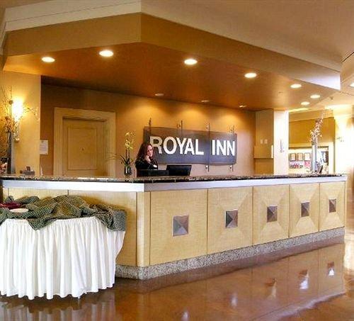 hotel med jacuzzi på værelset jylland gratis porn film