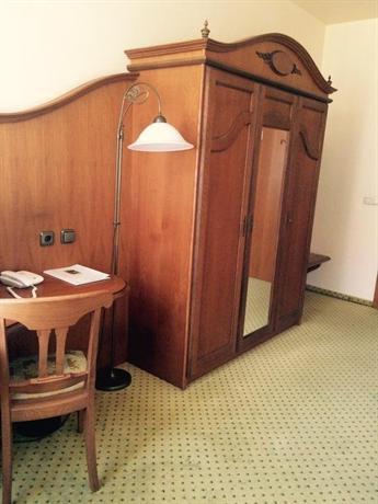 Hotel Bad Kostritz