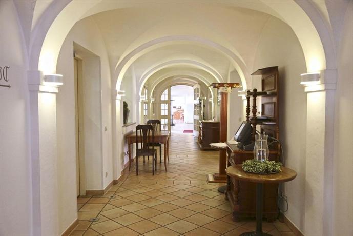 Hotel Post Mindelheim