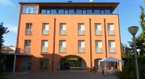 Hotel Imperial Bologna Recensioni