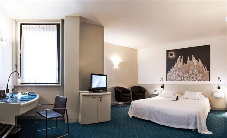 Hotel milano padova offerte in corso for Hotel milano padova