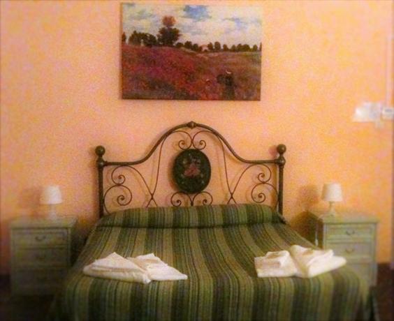 hotel soggiorno pitti firenze - 28 images - soggiorno pitti hotels ...
