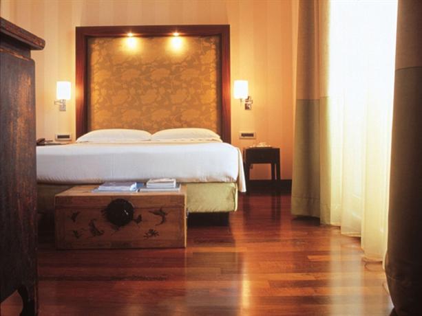Enterprise Hotel Design Boutique Milan Compare Deals
