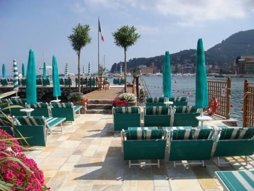 Hotel helios santa margherita ligure offerte in corso - Bagni helios santa margherita ...