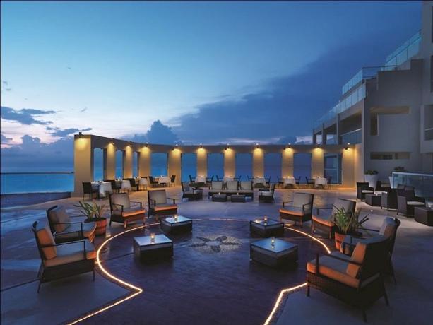 Sun Palace Resort Cancun Compare Deals
