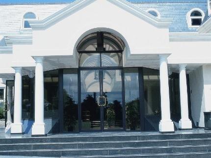 Durrant Hotel Bideford Spa