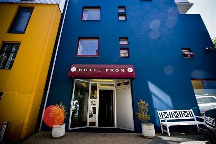 Hotel fron reykjavik compare deals for Hotel fron reykjavik