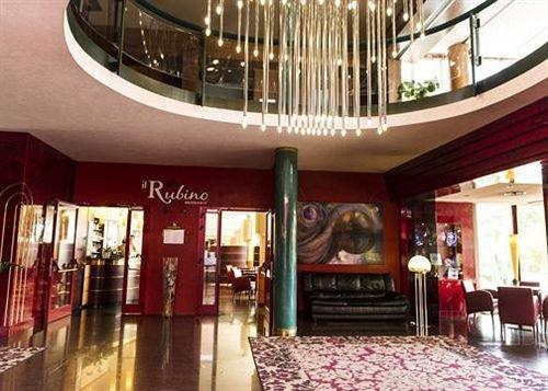 Hotel atlantic torino airport borgano torinese borgaro - Piscina borgaro torinese ...