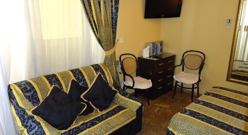 Apartamentos ray valencia hotels valence for Hotels xativa espagne