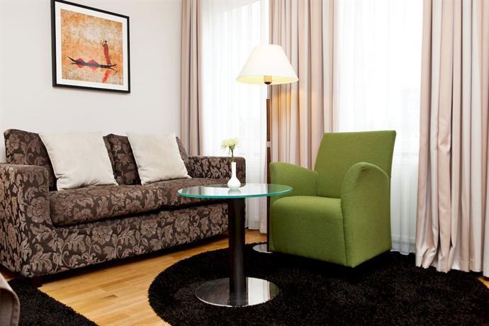 elite palace hotel stockholm bewertungen