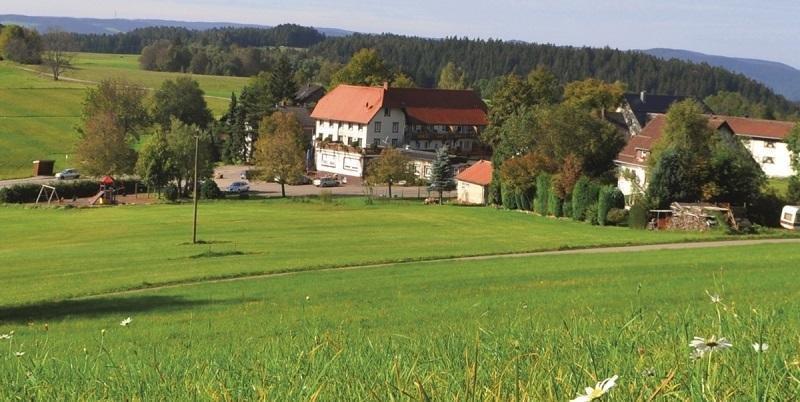 Hotel Adler Baden Wurttemberg