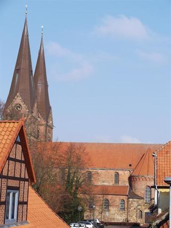 Hotels In Bucken Deutschland