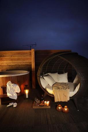massage med happy ending yoni massage kbh