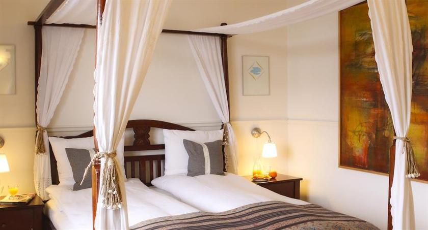 carlton hotel guldsmeden hotels copenhague. Black Bedroom Furniture Sets. Home Design Ideas