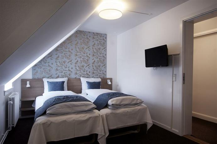 savoy hotel copenhagen hotels copenhague. Black Bedroom Furniture Sets. Home Design Ideas
