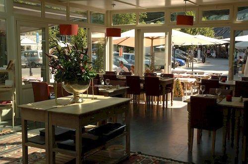 cote cour cote jardin durbuy compare deals. Black Bedroom Furniture Sets. Home Design Ideas
