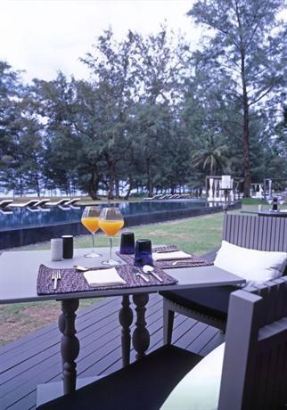 Sala Phuket Resort Spa Mai Khao Compare Deals