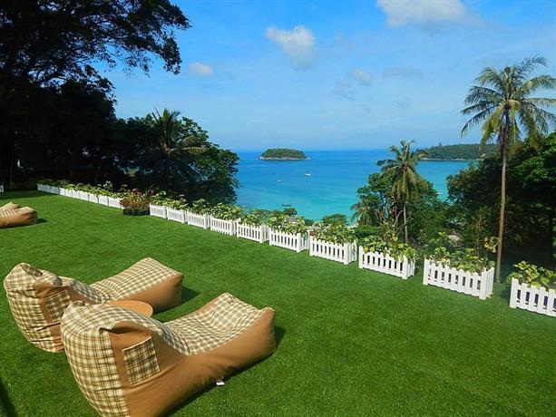 Andaman Cannacia Resort Spa Reviews