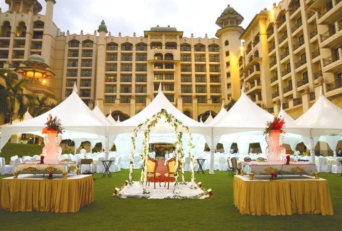 Palace of the golden horses seri kembangan compare deals - Palace of the golden horses swimming pool ...