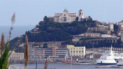 hotel ankon ancona italia - photo#40