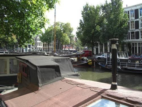 Canal Rooms Amsterdam Compare Deals