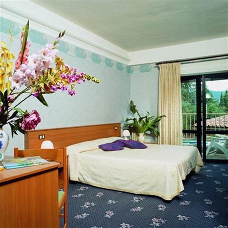 Bolsena Hotel vicino al Lago dove dormire