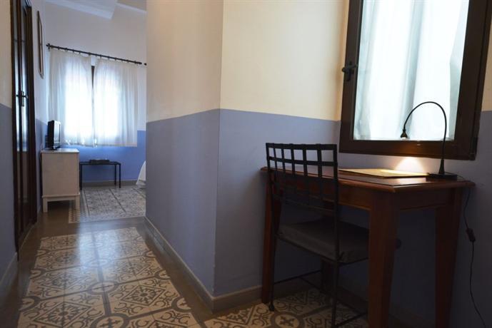 Casa de los azulejos cordoba compare deals for Azulejos cordoba