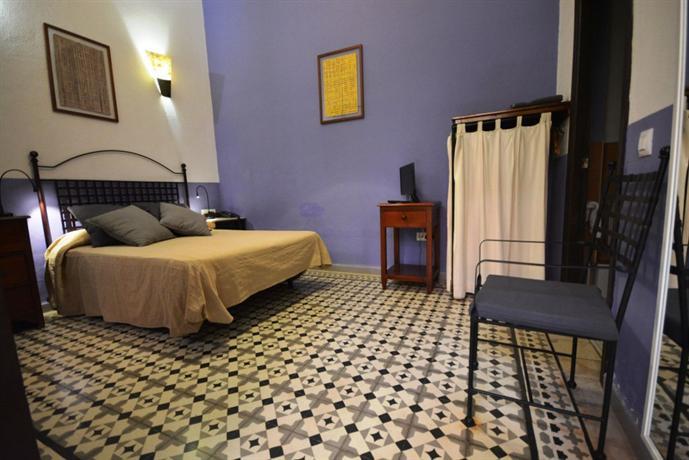 Casa de los azulejos cordoba compare deals for Hotel casa de los azulejos de cordoba