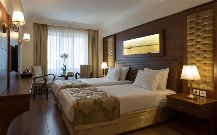 Yigitalp hotel buscador de hoteles estambul turqu a - Hoteles turquia estambul ...